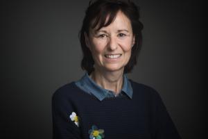 Assistante Marie-Hélène sonnce audition annecy maitre audio