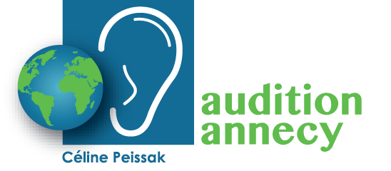 Planète Audition Annecy