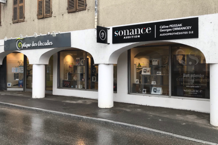 sonance-audition-annecy-frangy-maitre-audio-aide-auditive-rechargeable-centre-metz-tessy